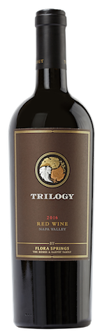 wine article 2016 Trilogy