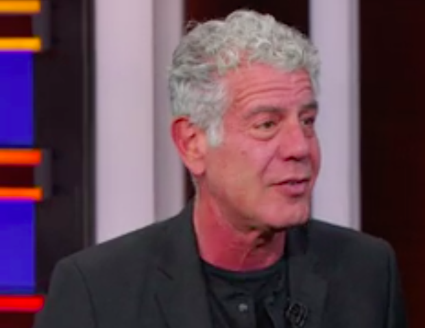 wine article Anthony Bourdain Confesses Metoo Made Me Reexamine My Life