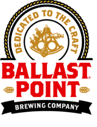 wine article Craft Brewer Kings  Convicts Brewing Co To Acquire Ballast Point