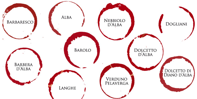 What Are MGAs Why Barolo Lovers Need to Know About Menzione Geografica Aggiuntiva