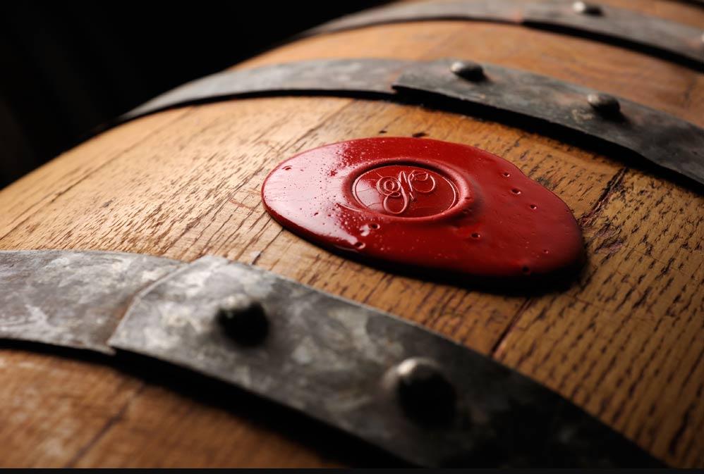 wine article Fattoria Felsina And Giuseppe Mazzocolin A Tuscan Pairing