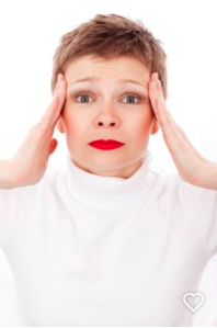This Is Why Some People Get Headaches from Red Wine