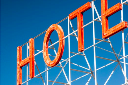 wine article The United States Leads The Way For Hotel Growth In November 2017