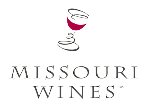 wine article Missouri Leading The Charge Of Non Left Coast Wine