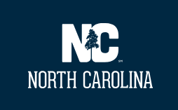 wine article North Carolina Will Wasteful State Spending Lead To Private Liquor Stores In Nc