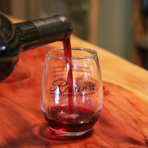 wine article A Revivalist Movement In South Lake Tahoe