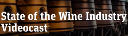 wine article Some Key Take Aways From S V B State Of The Industry 2020 Video Cast