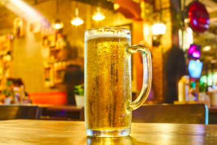 Constellation Now Twice the Size of Molson Coors