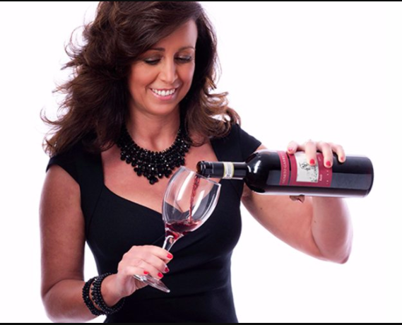 Wine it Up Demystifies Food and Wine Combinations