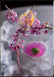 wine article Alinea Is The Best Restaurant In The World According To A Very Fancy Travel Magazine