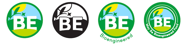 wine article New Bioengineering Labels Are On The Way