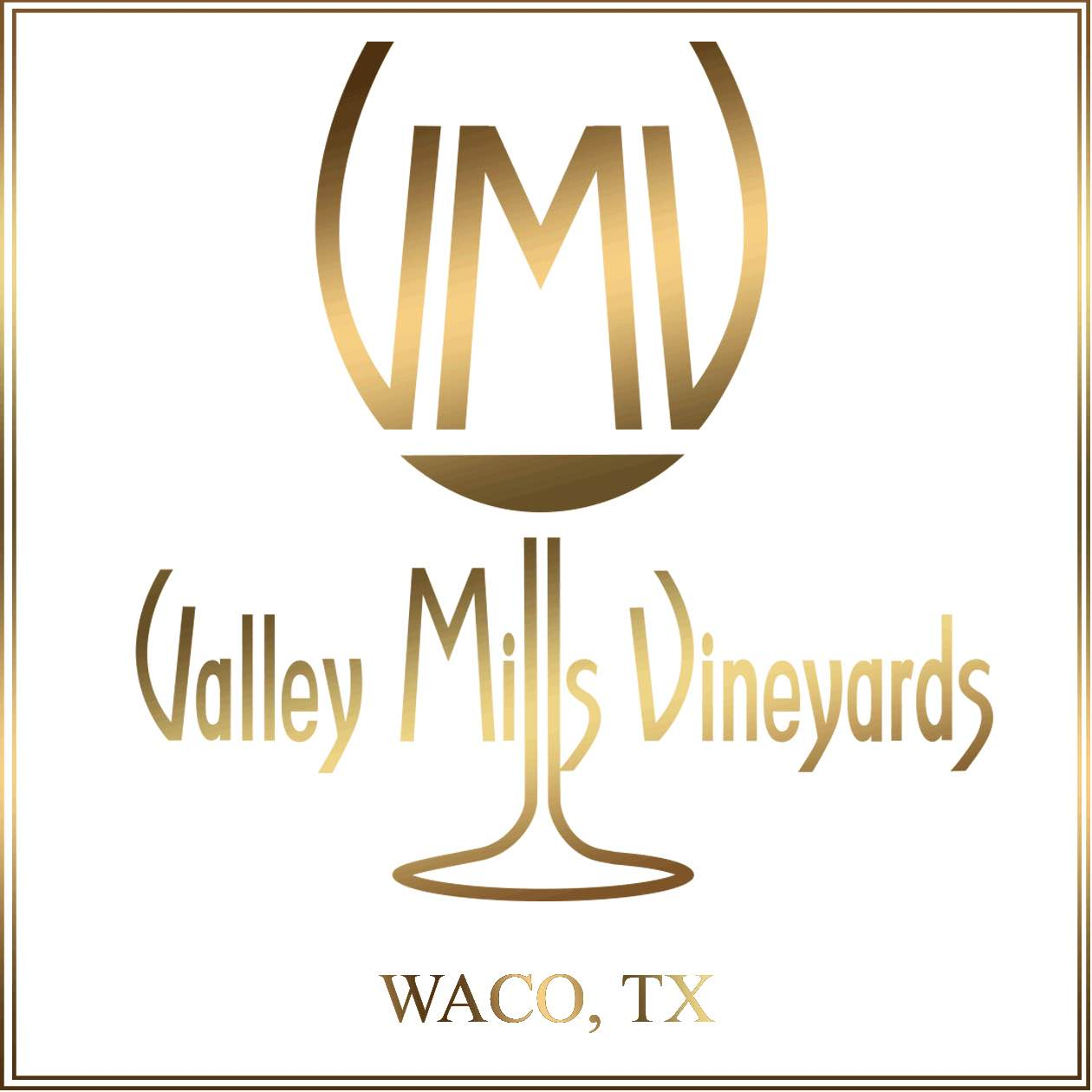 wine article Valley Mills Vineyards Goes Big In Waco Texas