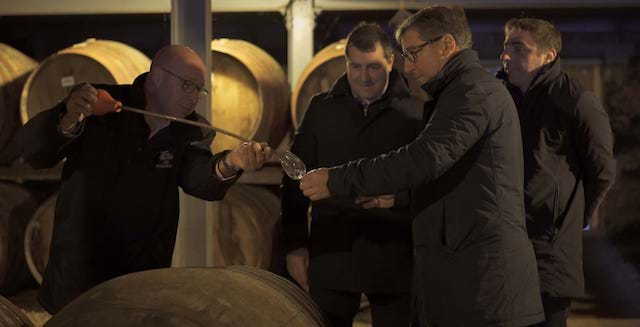 wine article Why This Bottle Of Whisky Sold For A Recordbreaking 11 Million