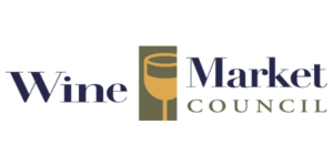 wine article In Time For Earth Day 2018 Wine Market Council Releases Results Of Green Study Highlighting Us