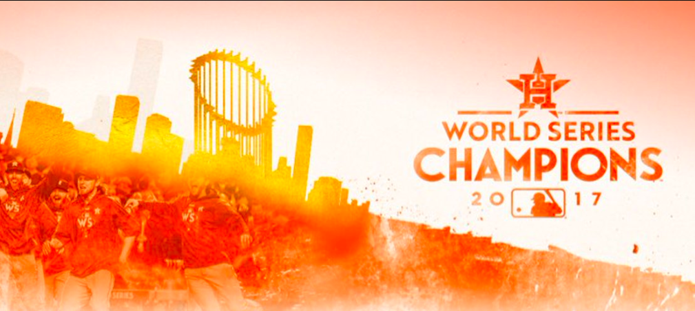 Whats in a World Series Wine Astros Championship Brut Is Up to Bat
