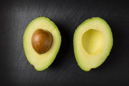 wine article The Avocado Principle