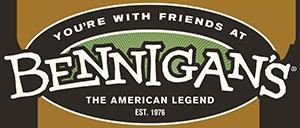 wine article Whatever Happened To Bennigans Restaurants
